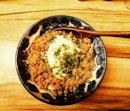 Yakitori Dining Fukuda