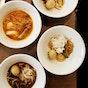 Khun Mee Thai Noodle Bar
