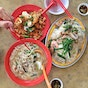 Xing Hua Seafood Restaurant (Race Course Road)