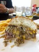 Cheeseburger | 22bucks