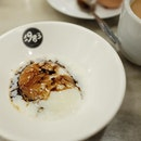 A local breakfast to start my journey #softboiledegg  #SimEats #fujifilmSG #XT10 #xf23mm #xf23 #fujifilmxt10