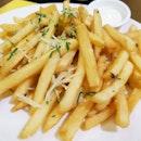 Eat eat eat ✌🤗 #eatigolove @eatigo_sg #kithcafesg #kithcafe #eatigosg #eatigo #sgfood #sgrestaurant #sgcafe #eatoutsg #burpple #burppleSG #openricesg #epochtimesfood #iweeklyfood #8dayseat #whati8today #sgig #igsg #instasg #sgfoodies #sgigfoodies #fatclayfood #hungrygowhere #swweats #thegrowingbelly #foodphotography #foodstagram #stfoodtrending