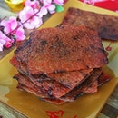 Beat the queues and enjoy your favourite bak kwa delivered to your doorstep for this CNY.