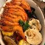 Fish & Co. (Westgate)