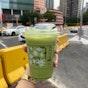 Starbucks (Coronation Shopping Plaza)
