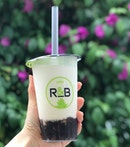 R&B Tea (Marina Square)