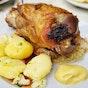 Restaurant Der Löwe