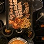 8 Korean BBQ (Clarke Quay Central)