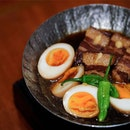 Okinawan cuisine is probably one of the most underrated regional Japanese cuisines around.