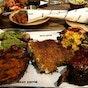 Meatsmith (Little India)