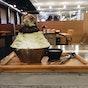 Snowman Desserts (nex)