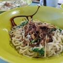 Sheng Mian $4