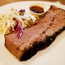 Beef Brisket $32