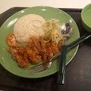 Food Emporium (Changi Airport Terminal 4)