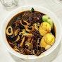 Miao Xin Vegetarian