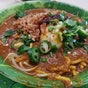 Queenstown Lontong (Tanglin Halt Food Centre)
