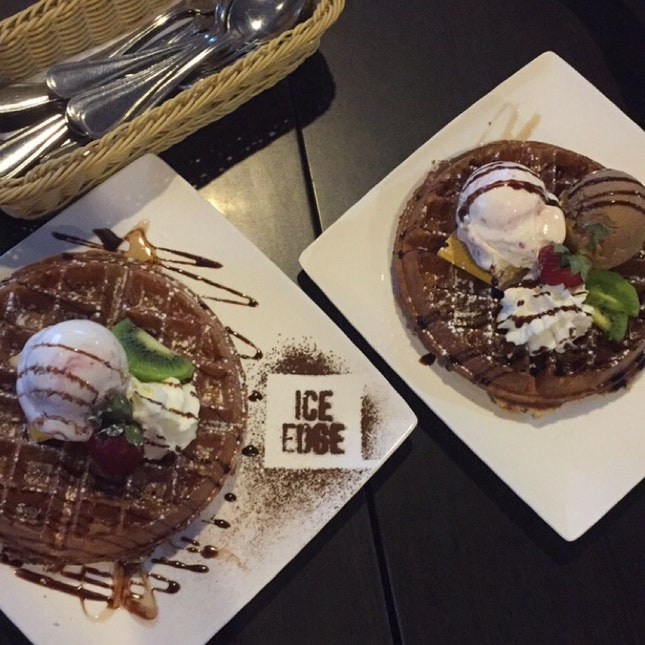 Desserts 💞💞