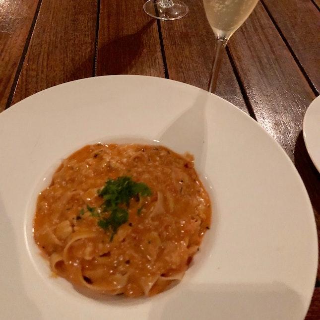 Granchio Crab Meat