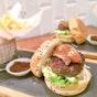 &MADE Burger Bistro (Pacific Plaza)