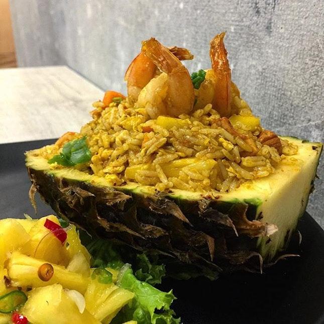 Craving Thai food?