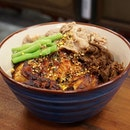 Ho-Jiak's Japanese curry bowls are not just ho-jiak, but they're super shiok too!