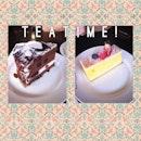 #cake #dessert #yumz with @kiemantan