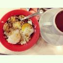 Breakfast ☕️🍞