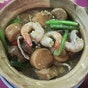 Lai Huat Seafood Restaurant (Horne Road)