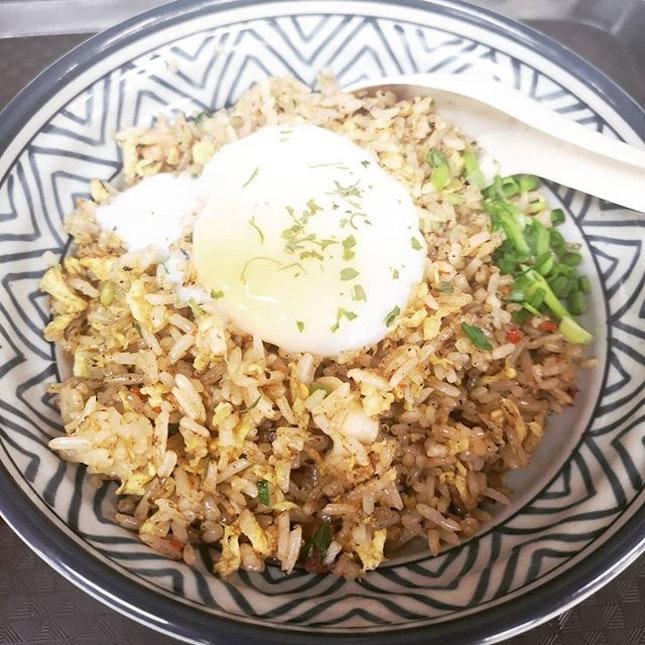 #balacanfriedrice #zhicharbox #sgfood #sgeat #hungrygowhere #instag #instagfood #foodpic #burpple #sgcafe #whati8tdy #grabfood #hawkercentre
