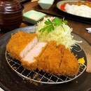 Who wants Tonkatsu for dinner...?