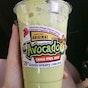 Mr Avocado Exotic Fruit Juice (Alexandra Village Food Centre)
