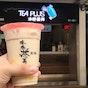 Tea Plus