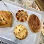 BreadTalk (Clementi Mall)
