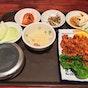 Restoran Haeun Khon
