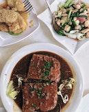Stirling Seafood