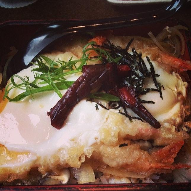 #jap#lunch#batchmates