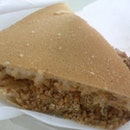 Han N Han Peanut Pancake (Pasir Ris)