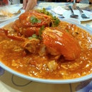 Li Soon Food Court (Bukit Batok)