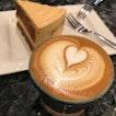 Benign Coffee