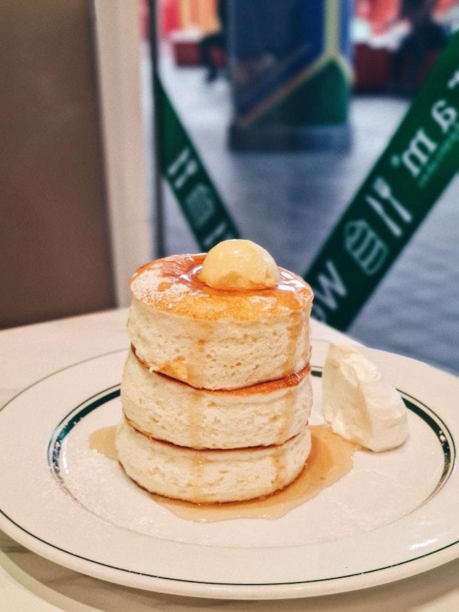 @gram_pancakes_singapore