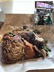 GaoJi - An Underdog Fried Bee hoon Stall