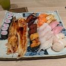 Quality Sushi