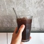 One Man Coffee (Upper Thomson)