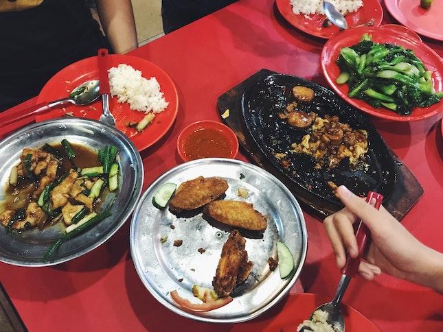 nan zhen seafood (01-37)