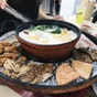 Michin Korean BBQ & Hotpot (Toa Payoh)