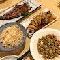 Minoru Japanese Restaurant