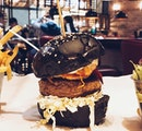 Burger & Lobster (Oxford Circus)