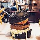 Burger & Lobster (Oxford Circus)