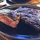 One of the best steaks ever!