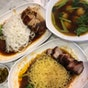 Hawker Chan (Toa Payoh)